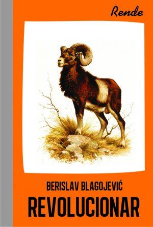 Revolucionar - Berislav Blagojević | Rende