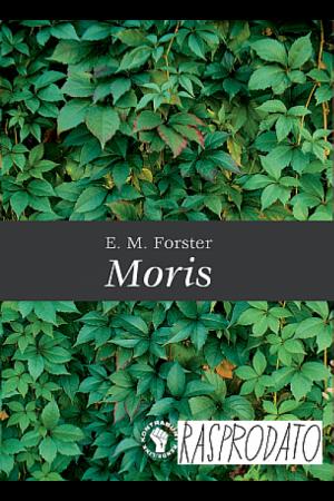 Moris - E. M. Forster | Rende